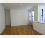 Fully renovated 3 Bedroom Apartment in Elevator Buidling in East Village. Exposed brick, lots of natural light, hardwood floor and new appliances! Call to view this listing now!