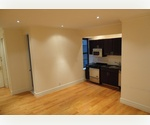 True 4 Bedroom Apartment in Classic East Village Elevator Building with Laundry and New Renovations