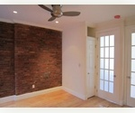 OUTSTANDING DEAL! 2BR ON EAST 35TH AND 2ND AVE! ONLY $3,395! WON'T LAST!