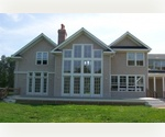 SHELTER ISLAND 4 BEDROOM SPACIOUS TRADITIONAL