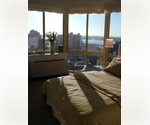 Theater District- Luxury Two bedroom- available now! Call to view!