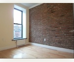 13ST AND 3RD AV! BRAND  NEW CONV 3BR/2BT! CHICK BRICK WALLS! WASHER/DRYER EQUIPPED! MUST SEE!!!