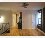 OUTSTANDING 2BR/1.5BATH DUPLEX FOR ONLY $3,495!!! 13TH ST AND AV A!  EXPOSED BRICK AND WASHER/DRYER! ONE CHANCE ONLY!!!