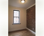 CHIC BRAND NEW 2BR ON 33RD ST AND 3AV! EXPOSED BRICK WALLS! WASHER/DRYER! WINE COOLER! ONE TIME DEAL!