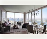 ULTRA LUXURY IN MIDTOWN WEST!!  A SURPLUS OF AMENITIES.....MUST SEE!