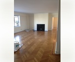 Gorgeous top of the line Newly Renovated 4 Bedroom, 3 baths with HUGE Private Wrap-Around Terrace in Prime Upper East Side. Custom Kitchen Cabinetry, Viking Stove and Microwave, Sub-Zero Fridge and Wine fridge, Miele Washer and Dryer.