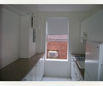 2 Bedrooms, 1 Bath, Upper West Side, Ceramic tile Bathroom, Hardwood Floors,Amazing Views of Central Park, Stunning apartment and Location