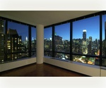 LUXE 2BR/2BATH ON PRIME UPPER EAST SIDE! 61ST AND 1ST AV! OUTSTANDING DEAL! FULL SERVICE BUILDING!