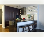 Chelsea. Beautiful Modern Two Bedroom Two Bathroom Condo. Long Term Unfurnished or Short Term Furnished