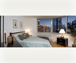 Theatre District Charm - Luxury 1 bedroom apartment near Times Square, Broadway Shows and Port Authority Bus Terminal