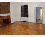 Spacious Studio apartment near Hudson River, Greenway, West 87 Street Dog Run, AMC Lowes Theatre, Children Museum of Manhattan and Museum of Natural History