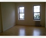 ONE TIME DEAL! BEAUTIFUL BRAND NEW 1BR ON PRIME UPPER EAST LOCATION! WON'T LAST!