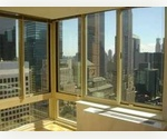 2BR,2BATH...STEPS FROM CENTRAL PARK,TIME SQUARE,THEATER DISTRICT,BROADWAY,LUXURY FULL SERVICE BUILDING