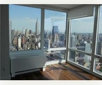 CLINTON/HELLS KITCHEN-LOOK OUT FROM YOUR APARTMENT AND HAVE A BEST VIEW OF NYC-Call Today!