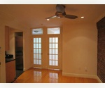 HEART OF EAST VILLAGE!!! BRAND NEW 2BR FOR ONLY $3,995! BRICK WALS! WASHER/DRYER EQUIPPED!  EXTRA DEAL!