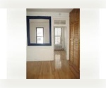 SOHO DISTRICT-AMAZING TWO BEDROOM APARTMENT IN SOHO AVAILABLE NOW! CALL TODAY!!!