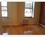 GORGEOUS 2BR/2BATH ON 52ND AND 9TH AV! BRICK WALLS! WASHER/DRYER AND WINE COOLER EQUIPPED! OUTSTANDING!