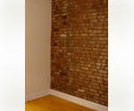 PRICE DROP!!! BRAND NEW 1BR ON 10TH AV AND 50TH ST! EXPOSED BRICK WALLS! YOUR OWN WASHER AND DRYER!