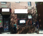 CHELSEA~ Fantastic  *** Restaurant Space - - Great Opportunity$$