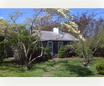 AMAGANSETT LANES COTTAGE AVAILABLE AUGUST + YR (SEPTEMBER START)