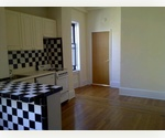 OUTSTANDIN 1BR ON 69TH/COLUMBUS AV AND CENTRAL PARK! 2,800! WON'T LAST!
