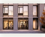 New York City - CHELSEA PRIME - 23rd Street - LUXURY, BRAND NEW - 1Bed/1Bath- $4349