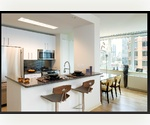 ONE OF CHELSEA'S BEST RENTAL BUILDINGS MUST SEE STUDIO!!!!