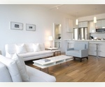 BEAUTIFUL 2 BEDROOM, 2 BATH $4,650 IN NEW MIDTOWN WEST LUXURY FULL SERVICE BUILDING