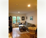 East Village: Newly Renovated 1 Bed / 1 Bath with Garden View, Very Quiet! $2700/month, No Broker Fee.