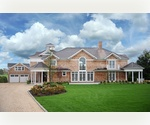 Prime Location Halsey Lane Bridgehampton
