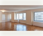 **LIVE LUXURIOUS IN SOPHISTICATED 2BR/2.5BTH** 62ND AND 3RD ** CENTAR OF THE WORLD **