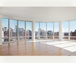 DOWNTOWN NYC * NOHO * SOHO * NYU * ST.MARKS *  MASSIVE Creme De La Crem LOFT @  ASTOR PLACE * 2148sf 3Bed/3Bath - $27,500