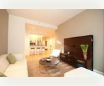  LINCOLIN CENTER DISTRICT, BEAUTIFUL TWO BEDROOM APARTMENT FOR IMMEDIATE PREVIEW