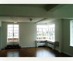 UPPER EAST SIDE-LIVE STEPS AWAY FROM CENTRAL PARK IN A ONE BEDROOM APARTMENT, CALL EMERY!!!