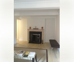 NO FEE - 2 bedroom Midtown West!!