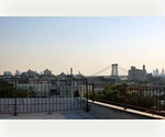 Brand New Gut Renovated Prime Williamsburg 3 Bedroom Rental- Bedford L