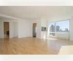 Remarkable Loft in Tribeca (3bed/2bath)
