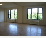 Newly Renovated Three Bedroom, Two Bathroom Apartment on The Upper West Side!!!!