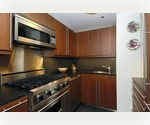 Magnificent, Duplex in Gramercy Park, Two Bedroom Two Bathroom