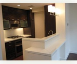 BEAUTIFUL MURRAY HILL - 1 BEDROOM, 1 BATH ON HIGH FLOOR - LUXURIOUS FULL SERVICE CONDO