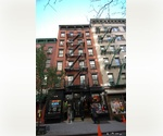 Fabulous Studio Apartment in the West Village!
