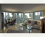 HIGH END LUXE CORNER 2BR/2BATH ON PRIME UPPER EAST LOCATION! ENJOY THE POOL,FITNESS AND SQUASH COURT!