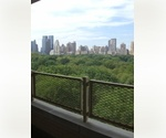 ** 5 AVENUE AND 75TH STREET ** CONVERTIBLE 3 ** DREAM LOCATION **