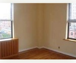 UPPER WEST SIDE ** AFFORDABLE ONE BEDROOM - DOORMAN BUILDING - ROOFTOP DECK - $2,600