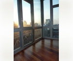 PRIME DUMBO LOCATION! 2BR/2BATHS With JAW-DROPPING VIEWS!