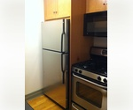 Sunny Alcove Studio in BK Heights!! Available ASAP!