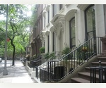 BK HEIGHTS BEAUTY 1BR!! LAUNDRY in the Building! PRIME LOCATION!