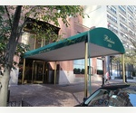 **Lenox Hill**Dramatic Sundrenched LUXURY One bedroom***High Floor***City and River Views*