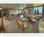 WHITE GLOVE BUILDING! SOPHISTICATED 1BR ON DESIRABLE 5TH AVE AND 61ST STREET! UNBELIEVABLE DEAL!!!