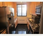 MIDTOWN WEST-PREMIUM CENTRAL PARK WEST 3  BEDROOM CONVERTIBLE APARTMENT-Call Today!